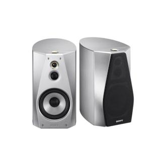 Ss Ha1 Audio Systems Sony Ee