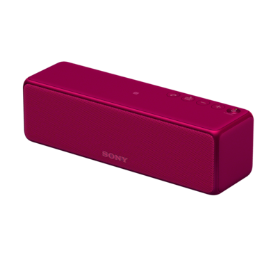 Picture of HG1 h.ear go Portable BLUETOOTH® Speaker