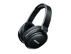 Picture of MDR-HW300K RF Wireless Headphones