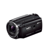 Picture of PJ620 Handycam® with Built-in Projector