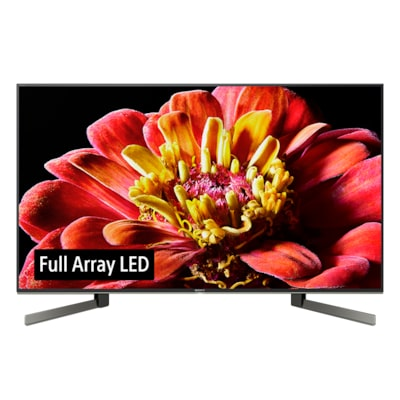 Picture of XG90 | Full Array LED | 4K Ultra HD | High Dynamic Range (HDR) | Smart TV (Android TV)