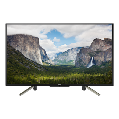 Picture of WF66 | LED | Full HD | High Dynamic Range (HDR)| Smart TV