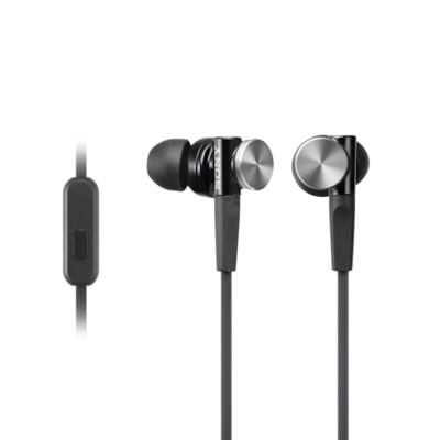 Picture of MDR-XB70AP EXTRA BASS™ In-ear Headphones