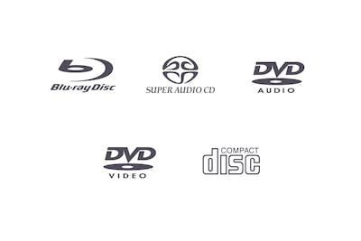 Disc compatibility