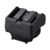 Picture of Shoe Adapter