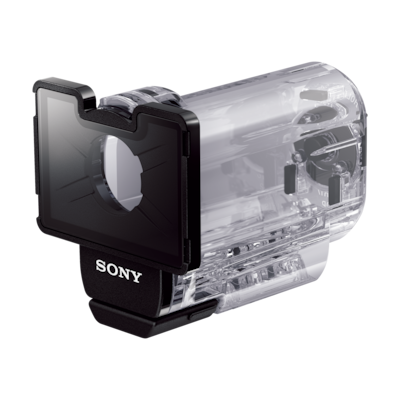Picture of Underwater Housing For Action Cam