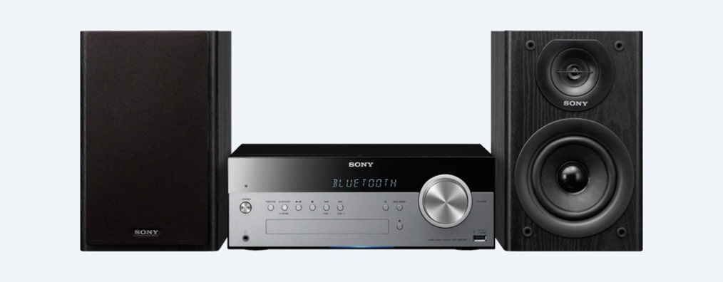cmt sbt100 sbt100b audio systems sony ee