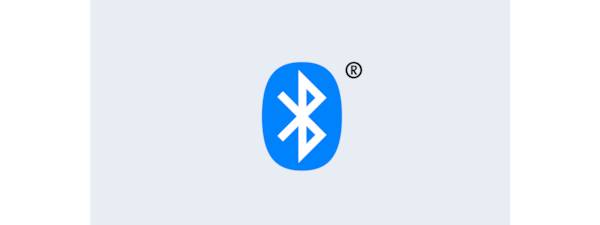 HT-Z9F Bluetooth® logo