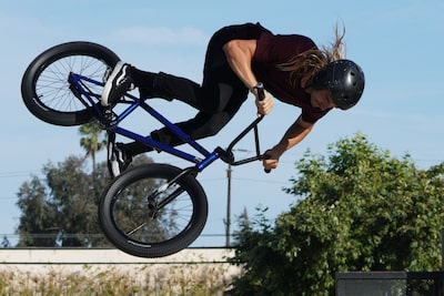 Image of Expand your movie-making options