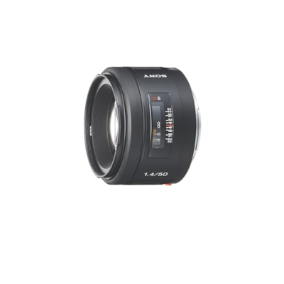 Picture of 50mm F1.4