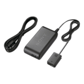 Picture of AC Adapter