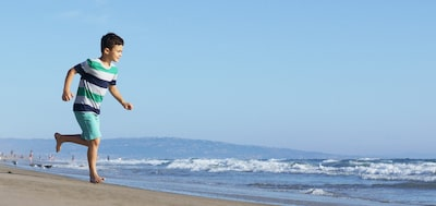 Image of Persistent tracking at high speed