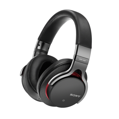 Picture of MDR-1ABT Wireless Headphones
