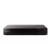 Picture of Blu-ray Disc™ Player with built in Wi-Fi