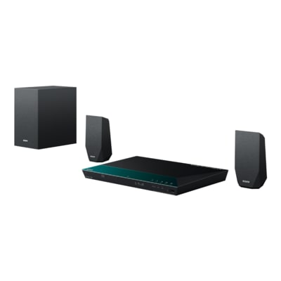 Picture of Blu-ray Home Cinema System