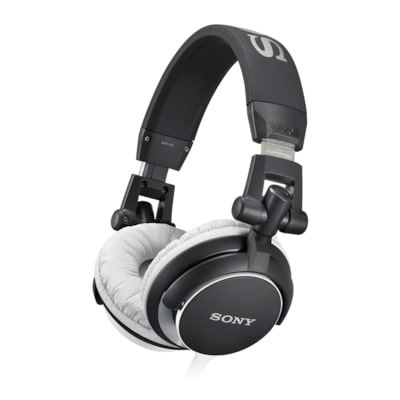 Picture of V55 Headphones
