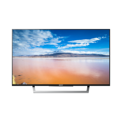 Picture of WD75 Full HD TV