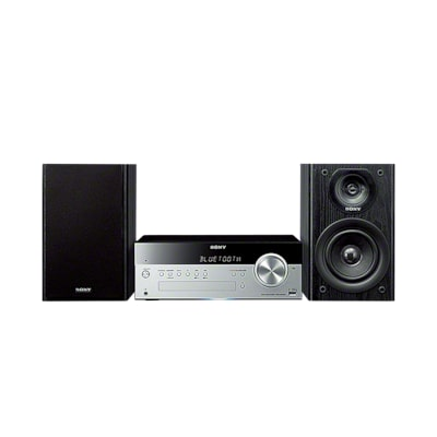 Picture of Hi-Fi System with BLUETOOTH® technology