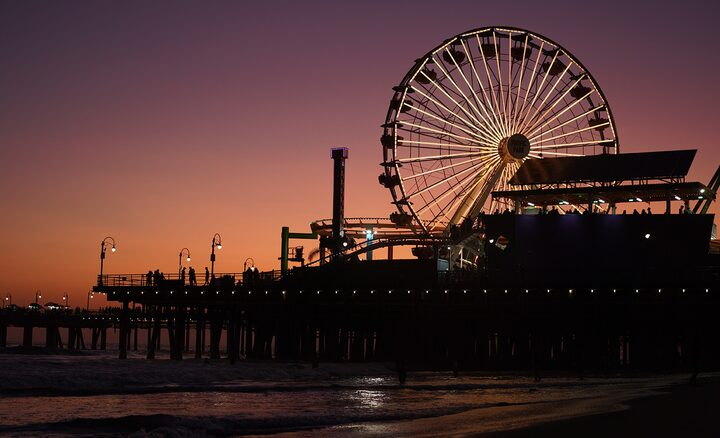 Image of Cleaner images in dimly lit settings