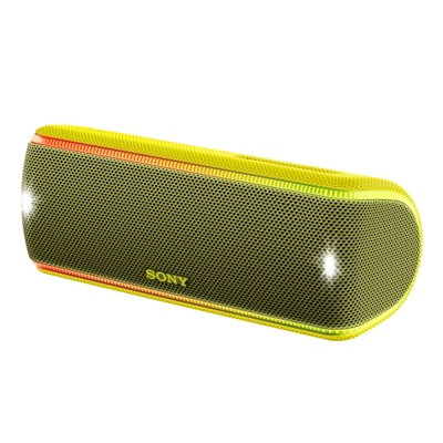 Picture of XB31 EXTRA BASS™ Portable BLUETOOTH® Speaker