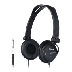 Picture of V150 Headphones