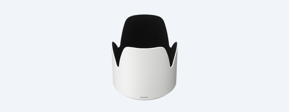 Images of Lens Hood for SAL70400G2