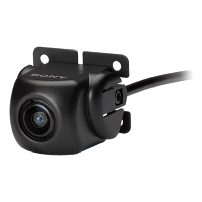 Picture of XA-R800C Rear View Camera