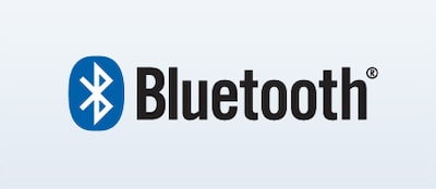Wireless streaming with Bluetooth