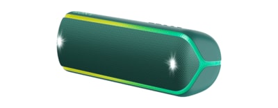 Images of XB32 EXTRA BASS™ Portable BLUETOOTH® Speaker
