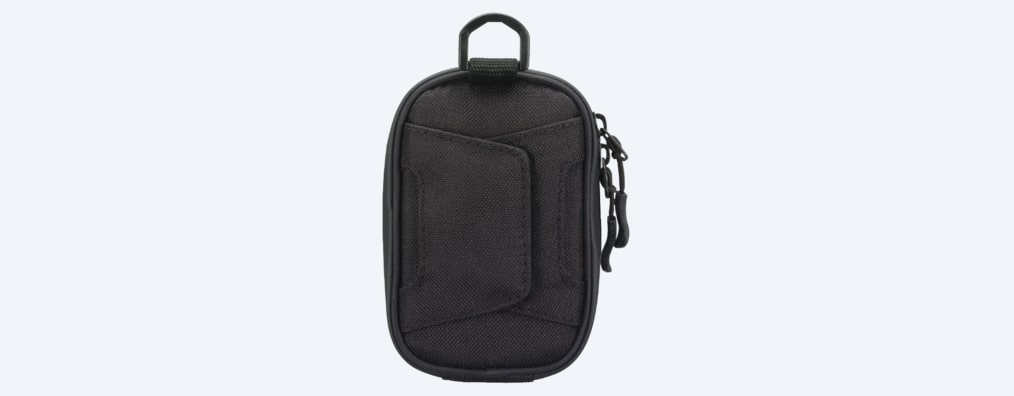 Images of Protective Carrying Case