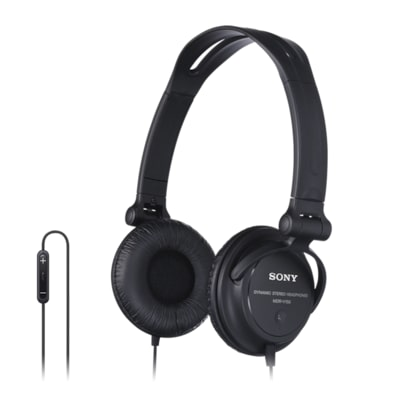 Picture of V150IP Headphones