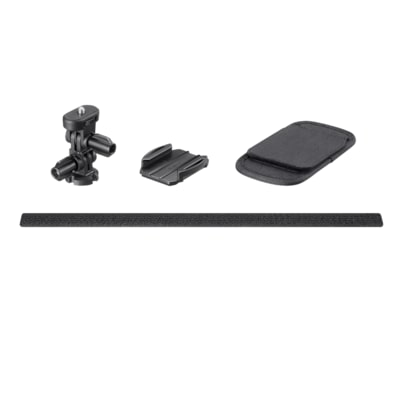 Picture of VCT-BPM1 Action Cam Backpack Mount