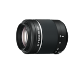 Picture of DT 55-200mm F4-5.6 SAM II