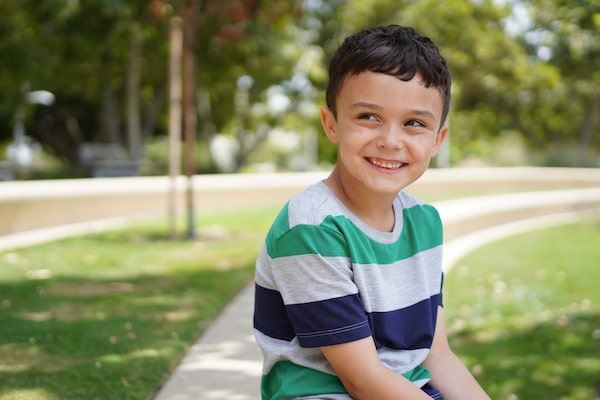 Image of Lifelike skin tones