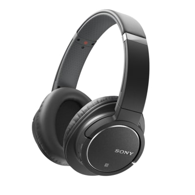 Picture of ZX770BN Wireless Noise Cancelling Headphones