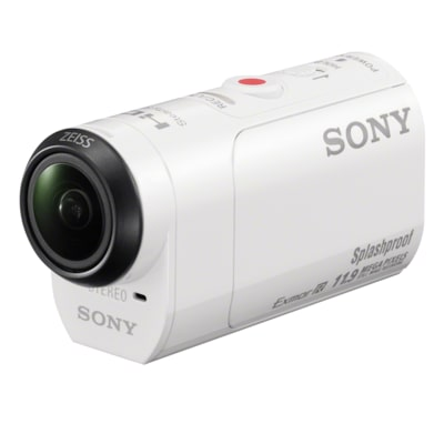 Picture of AZ1VR Action Cam Mini with Wi-Fi