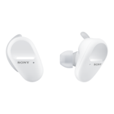 Picture of WF-SP800N Truly Wireless Noise Cancelling Headphones for Sports