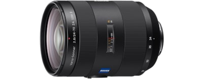 Images of Vario-Sonnar T* 24-70mm F2.8 ZA SSM II