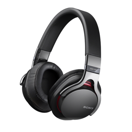 Picture of MDR-1RBT Wireless Headphones