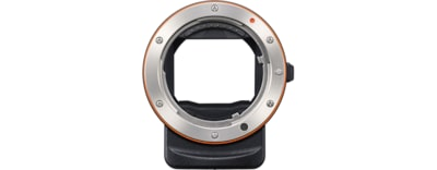 Images of LA-EA3 35mm Full-Frame A-Mount Adapter