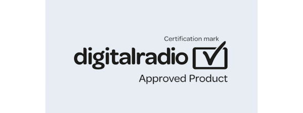 DigitalRadio icon