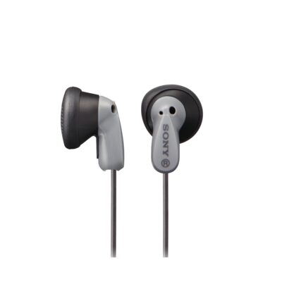 Picture of E820LP In-ear Headphones