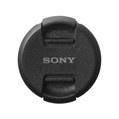 Picture of 77mm Front Lens Cap