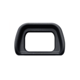 Picture of Eyepiece Cup