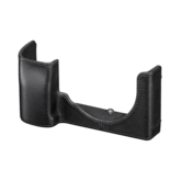Picture of Body case