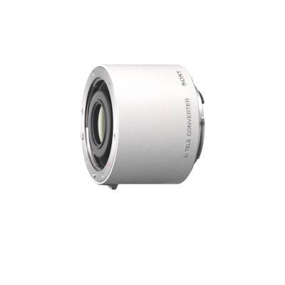 Picture of 2x Teleconverter Lens