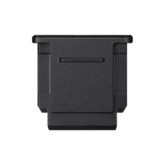 Picture of Multi Interface Shoe Cap