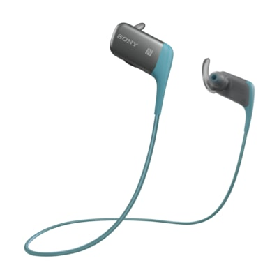 Picture of AS600BT Wireless Sports In-ear Headphones